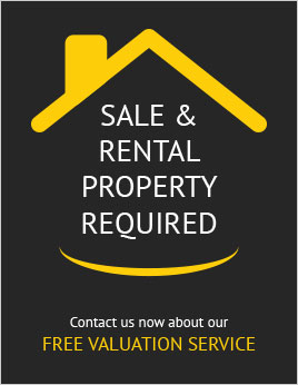 Free Property Valuations